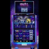 Silver Wolf Casino