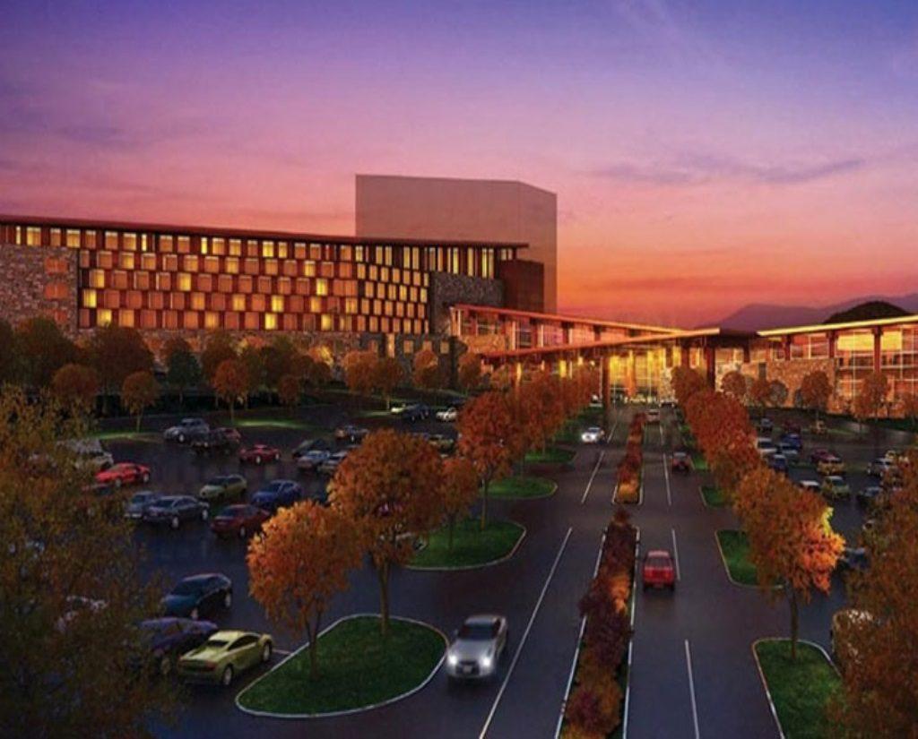 Euro palace casino flash