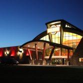 Fort Randall Casino