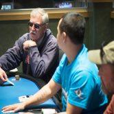 Utah Poker Tours