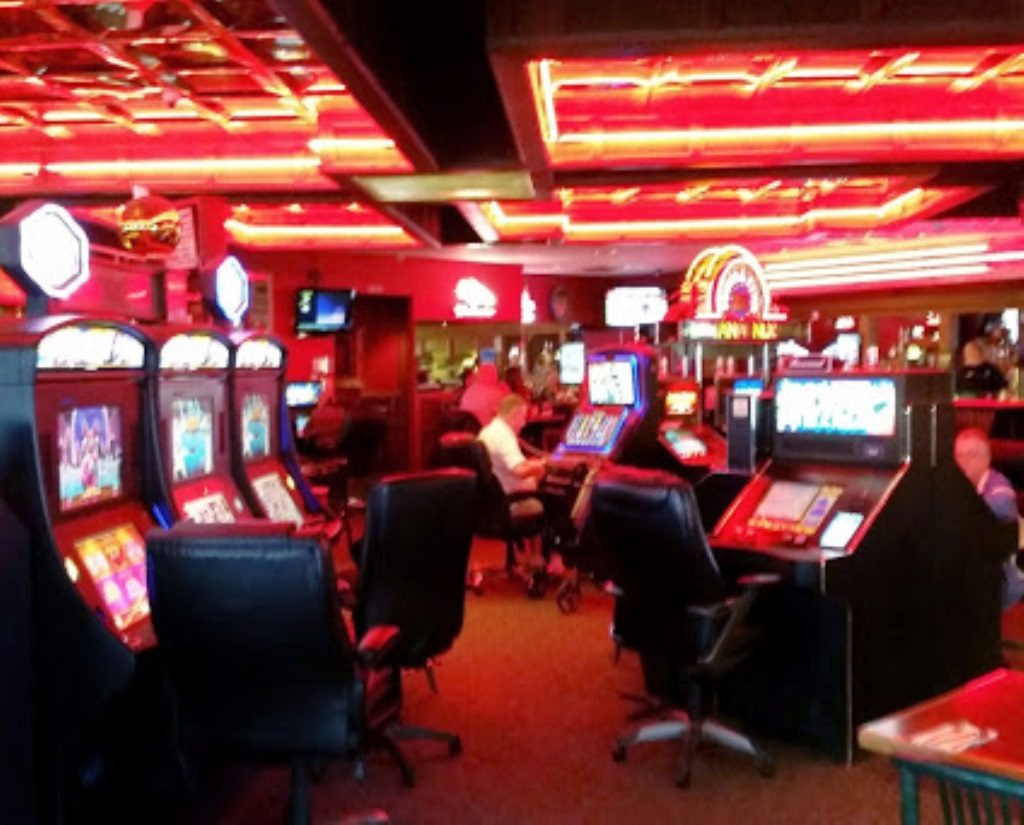 Montana nugget casino games for 2 year old s birthday party