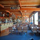 Ironhorse Bar & Casino