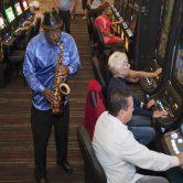 Naskila Gaming Casino