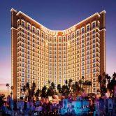 Treasure Island Resort & Casino