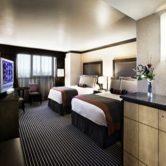 Horseshu Hotel & Casino