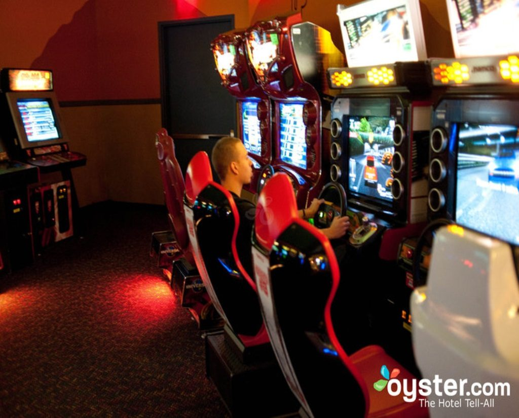 Allspinswins casino