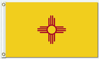 New Mexico Casinois