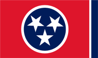 Tennessee Casinos