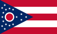 Ohio Casinos