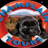 Vermont's Champlain Casino Tours
