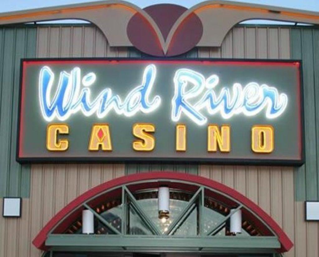 Night rush casino no deposit bonus