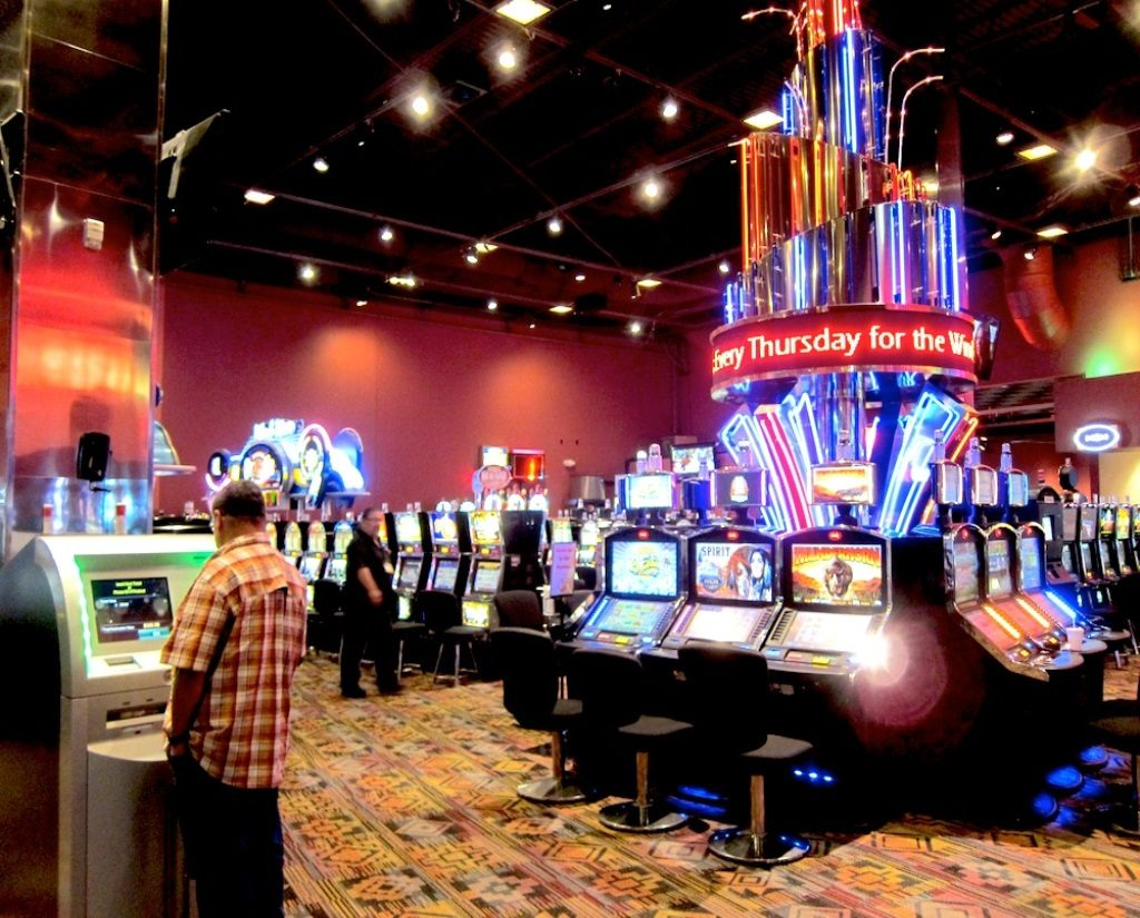 Wind river casino cafe theatre du casino le locle
