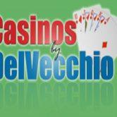 Casinos by DelVecchio