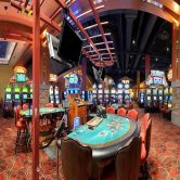 Richmond Casino & Poker Rentals, Parties and Planning