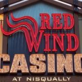 Little Wind Casino