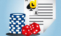 Casino Articles